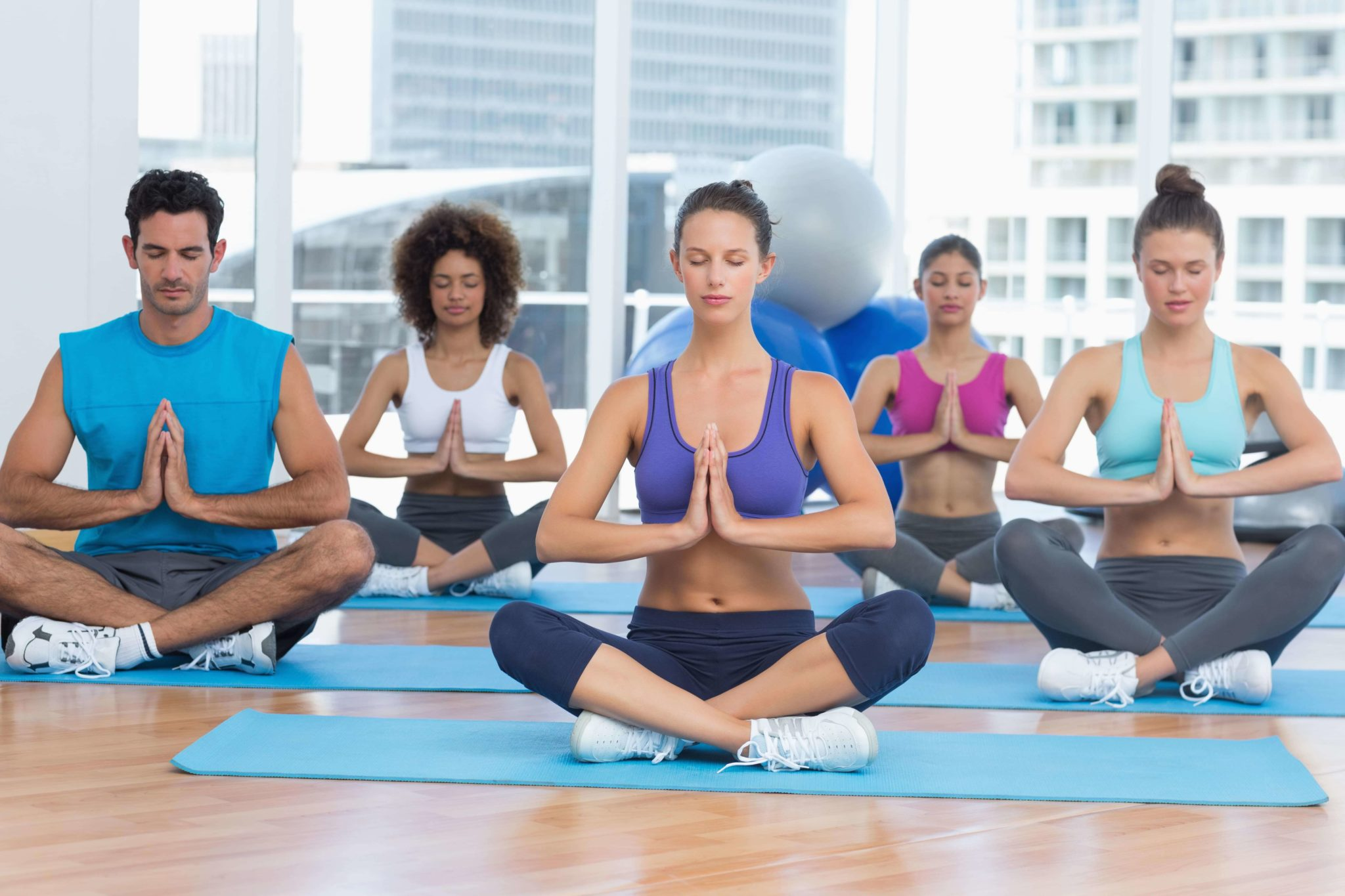 200 Hour Yoga Teacher Training   other-workshops-classes-min