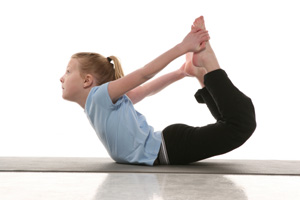 online-kids-yoga-teacher-training