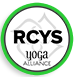 rcys-logo