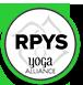 rpys-logo