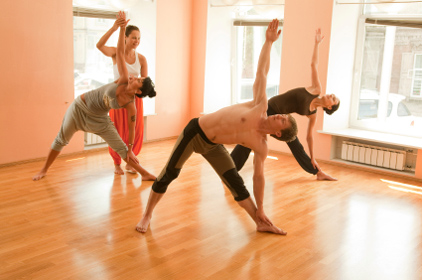 ryt-200-yoga-teacher-training