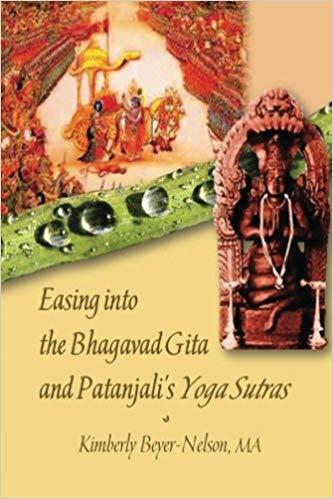 easing-into-bhagavad