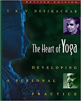 the-heart-of-yoga