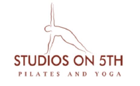 yoga-affiliates-studio