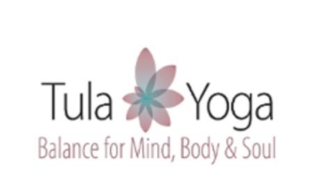 yoga-affiliates-tula