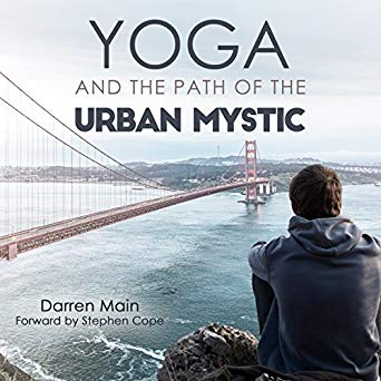 yoga-and-the-path