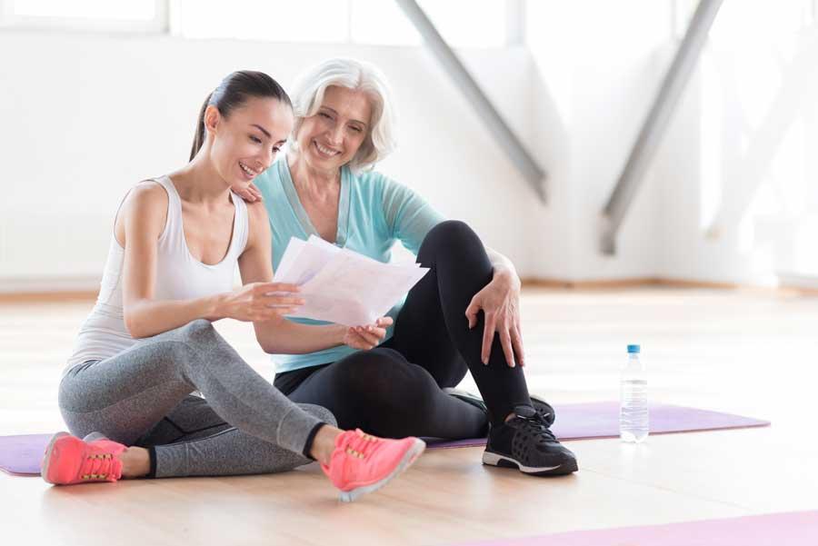 bring-teacher-training-to-studio-curriculum-only