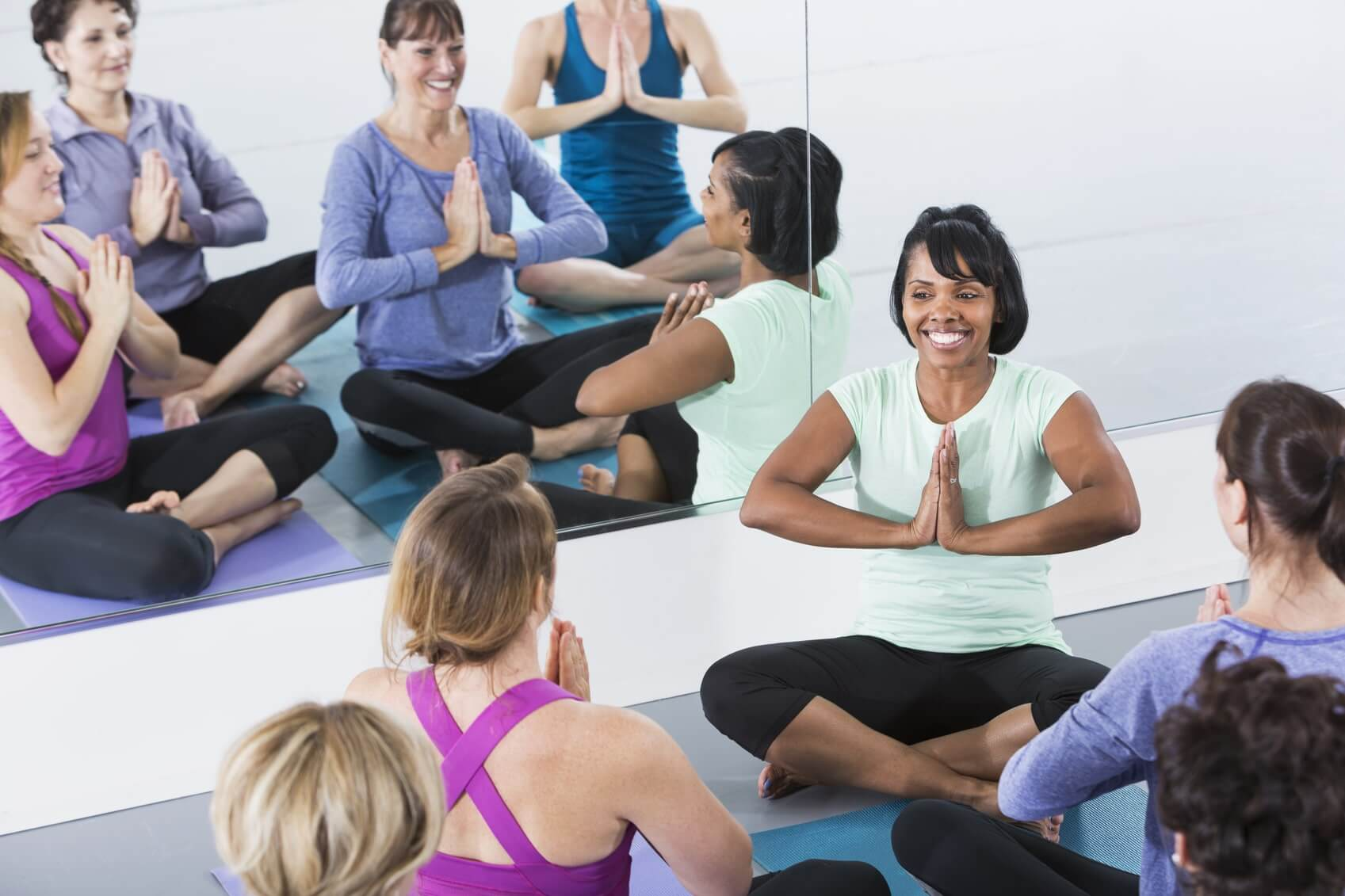 Yoga Teacher Training Online Program | homepage-1b-min