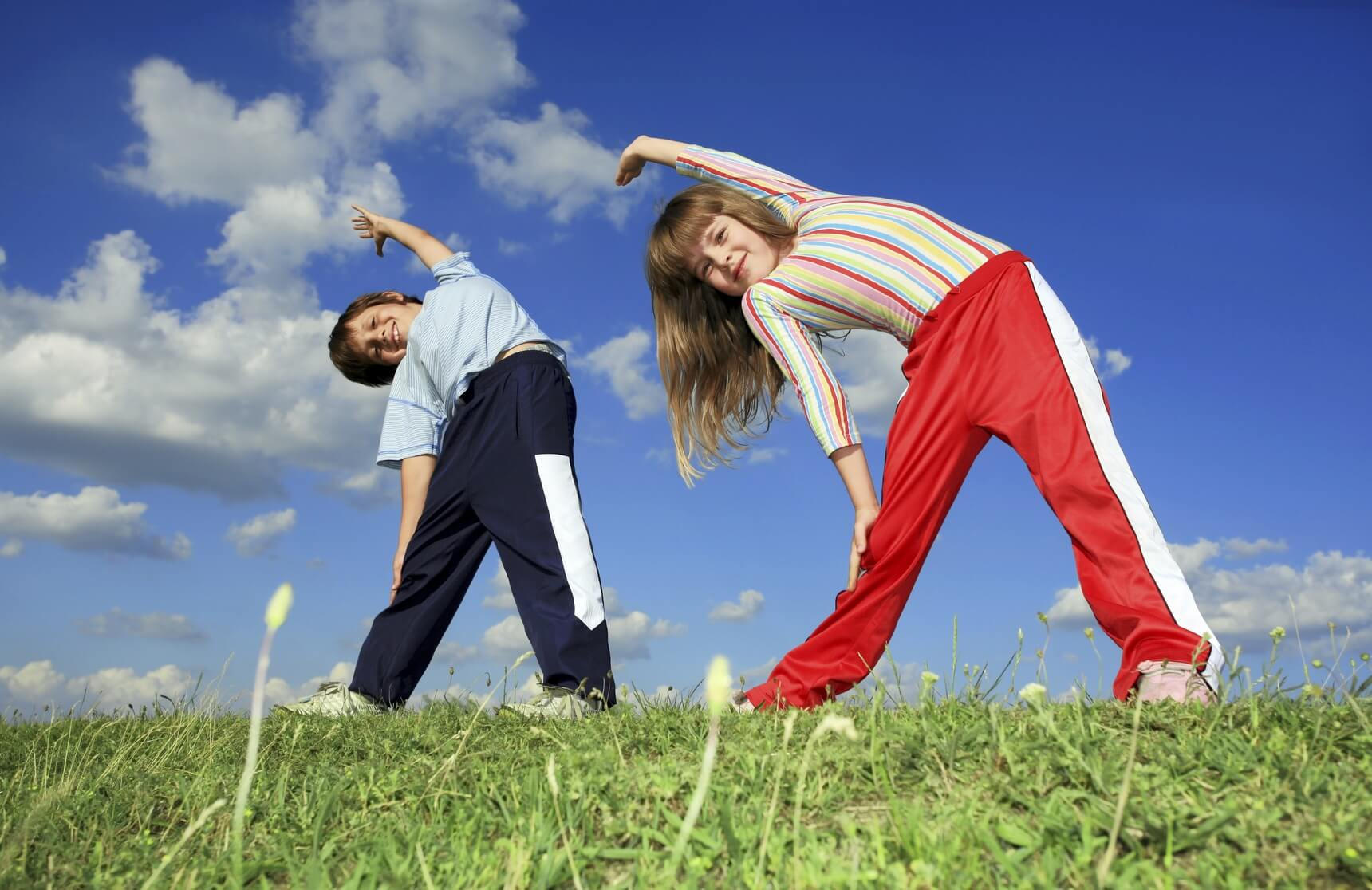 kids-yoga-3
