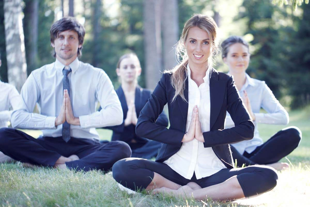 yoga-business-program-online