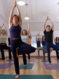 Yoga Education | Yoga Teacher Training Institute | yoga-teacher-training-off-site-a